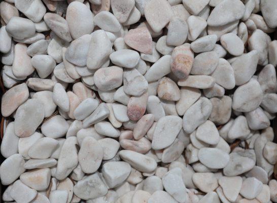 galets blancs pierre naturelles toulouse
