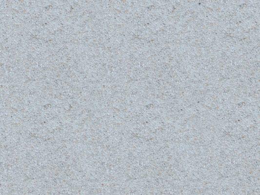revêtement blanc en marbre pour le sol