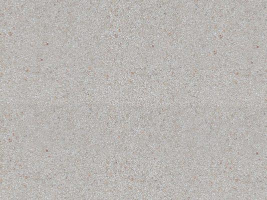 granulats de marbres pour moquette de pierre