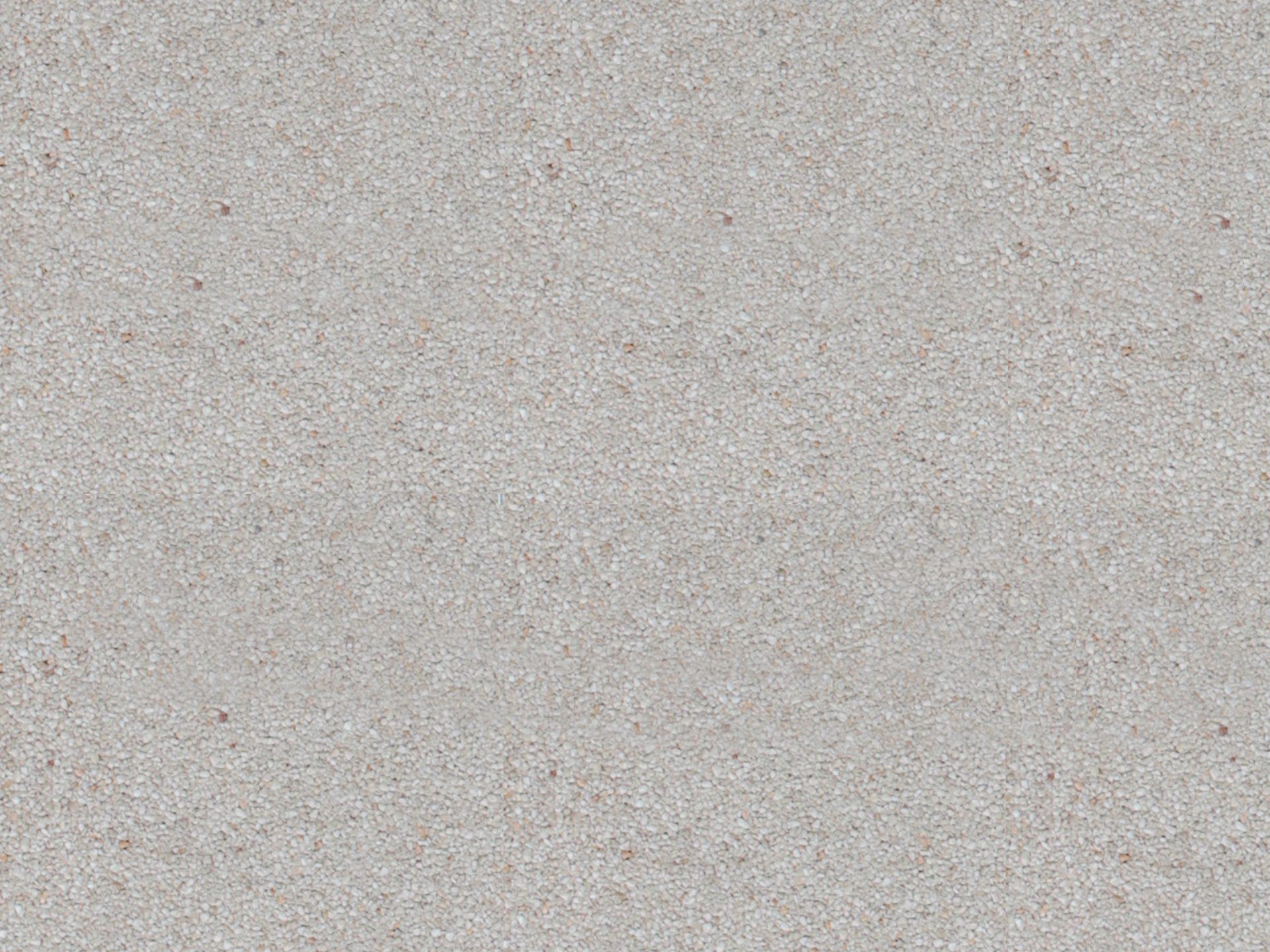les marbres pour application resine pezzutto sable et gravier. Black Bedroom Furniture Sets. Home Design Ideas