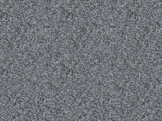 marbre de couleur grise application resine