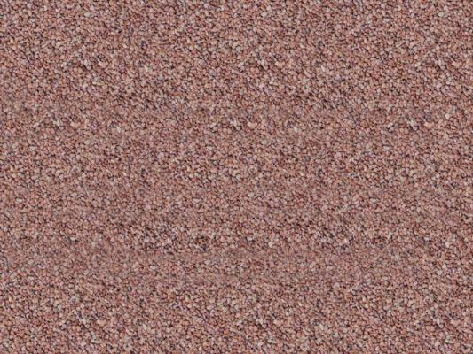 marbre marron pour application resine