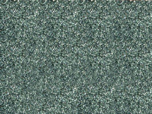 marbre pour application resine vert