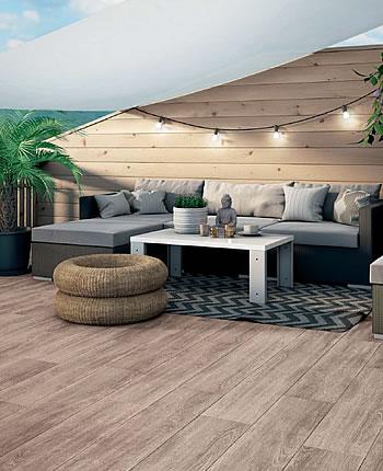 gr s c ram ext rieur pezzutto sable et gravier. Black Bedroom Furniture Sets. Home Design Ideas