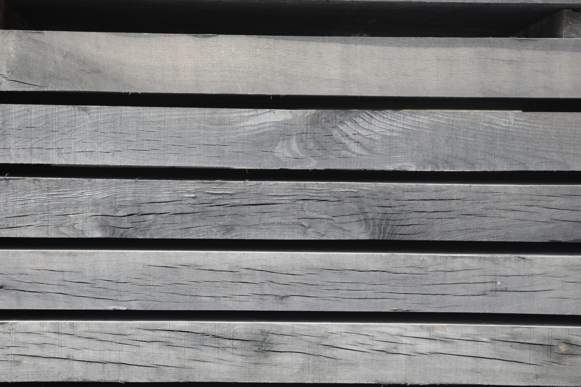 le bois pezzutto sable et gravier. Black Bedroom Furniture Sets. Home Design Ideas