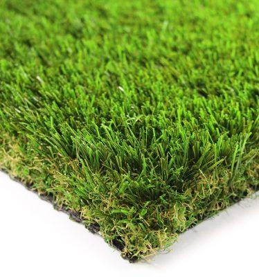 pelouse synthétique Toulouse pas cher pas chère 57mm naturelle haut de gamme qualité